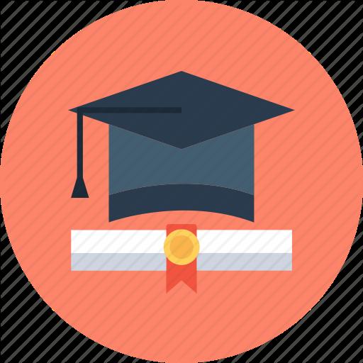 graduation-512